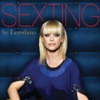 "Loredana te invita la ""Sexting"""