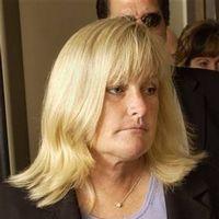 Debbie Rowe nu a renuntat la drepturile parintesti