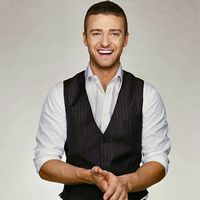 Justin Timberlake si-a facut un club de golf ecologic