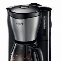 Noile cafetiere Philips