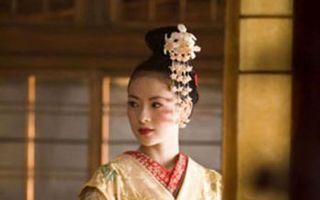 Femeile din Japonia traiesc cel mai mult