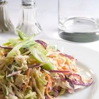 Salata poloneza