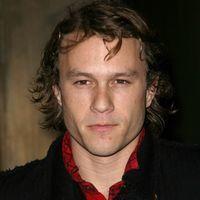 Apartamentul lui Heath Ledger s-a vandut cu 15 milioane de dolari