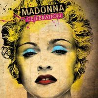 Madonna lanseaza un album Best Of