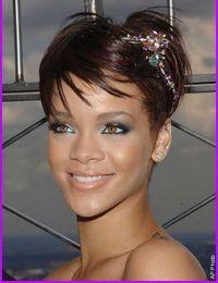 Chris Brown si Rihanna au petrecut weekend-ul in acelasi hotel