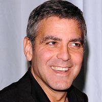 George Clooney, indragostit de o italianca