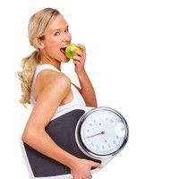 Dieta elvetiana: 5 kg in 14 zile