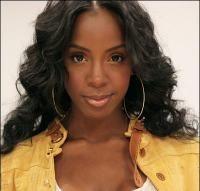 Kelly Rowland, invitata la Mamaia, de Botezatu