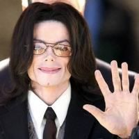 Madonna si Beyonce canta in memoria lui Michael Jackson
