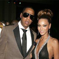 Barbatul care i-a amenintat cu moartea pe Jay-Z si Beyonce a fost arestat