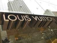 Bucurestiul, inclus pe harta Louis Vuitton