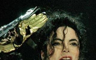 Album foto dedicat lui Jackson, lansat de Craciun