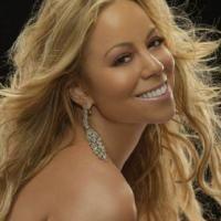 Mariah Carey amana din nou lansarea albumului
