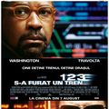 Program Baneasa Drive in Cinema 17-23 august