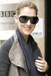 Celine Dion, insarcinata la 41 de ani