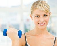 Exercitii pentru reducerea durerii de spate