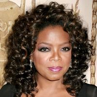 Oprah Winfrey a dat in judecata peste 50 de companii
