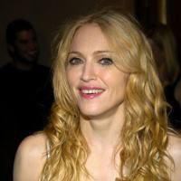 Madonna ajunge azi la ora 18.00, in Romania