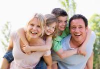 Cum sa ai armonie in familie