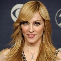 Presa internationala despre huiduielile romanilor catre Madonna