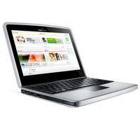 Nokia lanseaza un laptop? Da, este adevarat!
