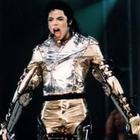O piesa a lui Michael Jackson, imn pentru o campanie antirasista