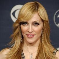 Madonna a ajuns la capatul puterilor?