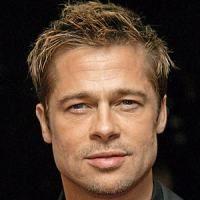 Brad Pitt, la dezintoxicare