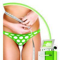 Cavitatia te scapa de celulele grase