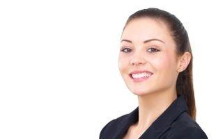 Cum devii o angajata indispensabila?