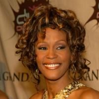 Whitney Houston, o revenire spectaculoasa
