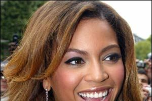 Gala MTV Video Music Awards si-a desemnat castigatorii