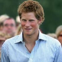 Printul Harry este mult mai bogat