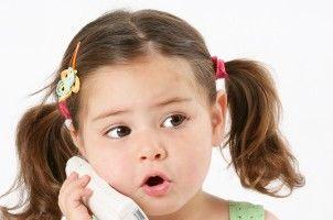 In vacanta s-au triplat apelurile catre Telefonul Copilului 116.111