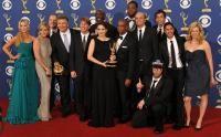 Emmy 2009, o editie de criza