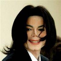 Filmul despre Michael Jackson va fi lansat simultan in 15 orase din lume