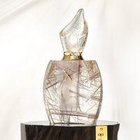 Cel mai scump parfum din Romania costa 10.000 de euro