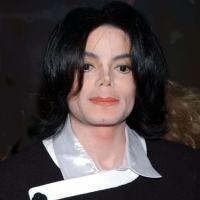 Michael Jackson era sanatos cand a murit