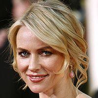 """Naomi Watts este cea mai """"profitabila"""" actrita de la Hollywood"""