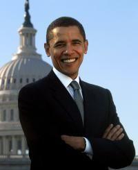 Barack Obama a castigat premiul Nobel pentru Pace