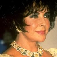 Elizabeth Taylor, foarte bine dupa operatia pe inima