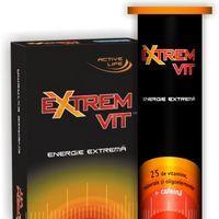 Vitamine Extrem Vit!