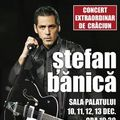 Stefan Banica Jr - Concert extraordinar de Craciun