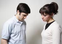 Sa invatam negocierea in cuplu