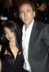 Din cauza datoriilor, Nicolas Cage isi vinde castelul din Anglia