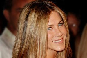 Jennifer Aniston ar putea fi o nevasta minunata