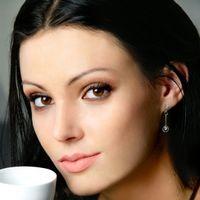 Consumul moderat de cafea nu este asociat cu aparitia bolilor cardiovasculare