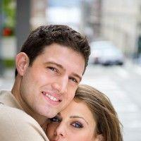 Nevoia de siguranta in cuplu
