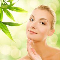 Noi terapii de infrumusetare - medicina estetica biologica