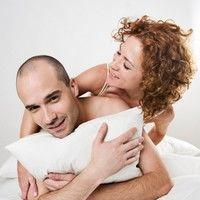Ai o viata sexuala implinita?